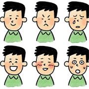 「才能の見つけ方」オリラジの中田敦彦さんの話